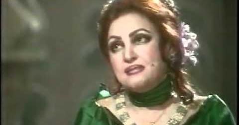 Noor jahan mp3 songs lataa // contdondara cf
