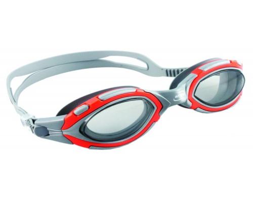 Cách lựa chọn, mua và sử dụng kính bơi hợp lý và hiệu quả