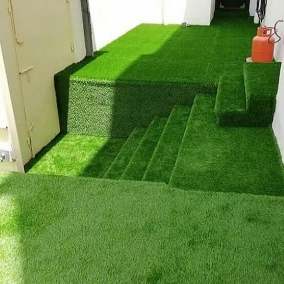 شركة تركيب عشب طبيعي بالطائف أفضل تركيب عشب طبيعي في الطائف