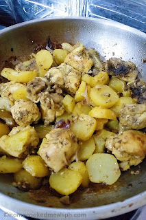 adobo, chicken recipe, dinner, pinoy recipes, easy recipes,
