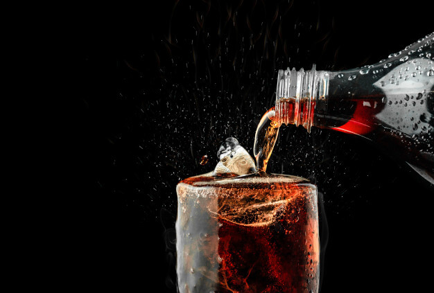 5-tips-terbaik-untuk-mengurangi-asupan-soda