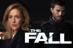 """The Fall"""