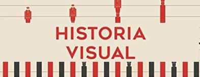 """HISTORIA VISUAL DE LA SEGUNDA GUERRA MUNDIAL"".  Reseña del libro - Bellumartis Historia Militar"