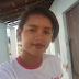 Adolescente morre afogada em açude, na zona rural de Vertentes, PE