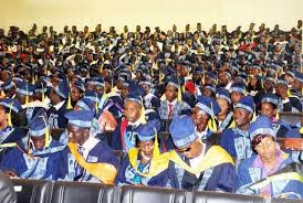 FEDPOLY Nekede 19th Convocation Ceremony Schedule