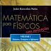 João Barcelos Neto - Matemática para Físicos com Aplicações