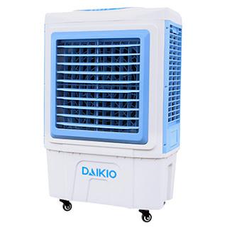 Máy làm mát cao cấp Daikio DKA-05000D/ DK-5000D