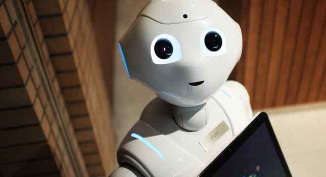 5 teknologi revolusi industri 4
