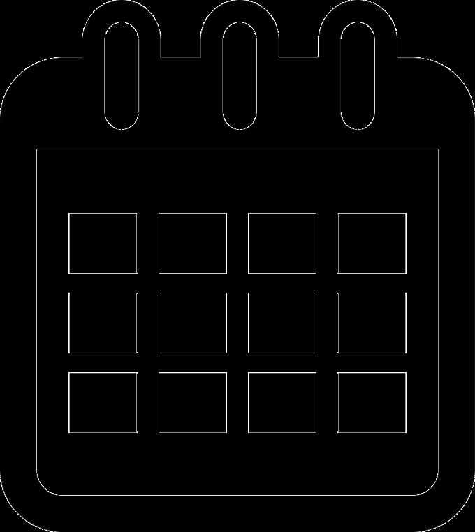 Solar calendar Symbol Computer Icons Encapsulated PostScript, calendar icon, text, calendar png by: pngkh.com
