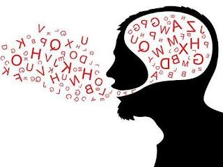 spagnolo proposizioni enunciative  positive e negative