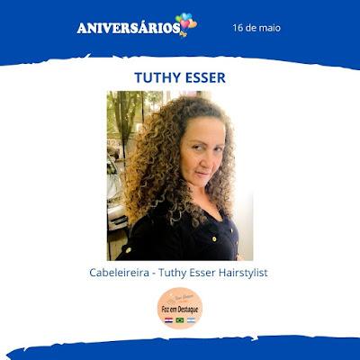 https://www.instagram.com/tuthy_hair_/