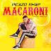 MUSIC mp3:Picazo_rhap - macaroni