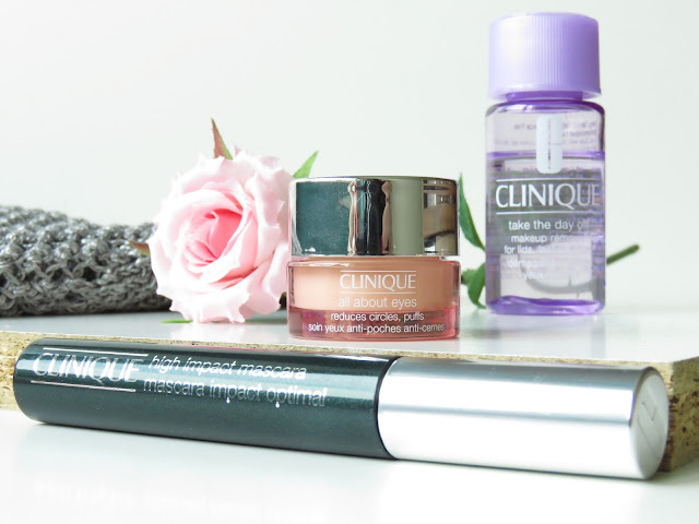 saveonbeauty_clinique_high_impact_review