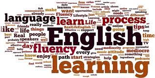 İngiliz Dilbilimi nedir