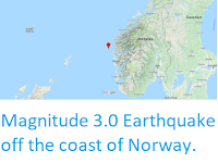 https://sciencythoughts.blogspot.com/2019/08/magnitude-30-earthquake-off-coast-of.html