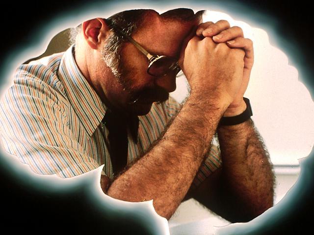 oração biblia