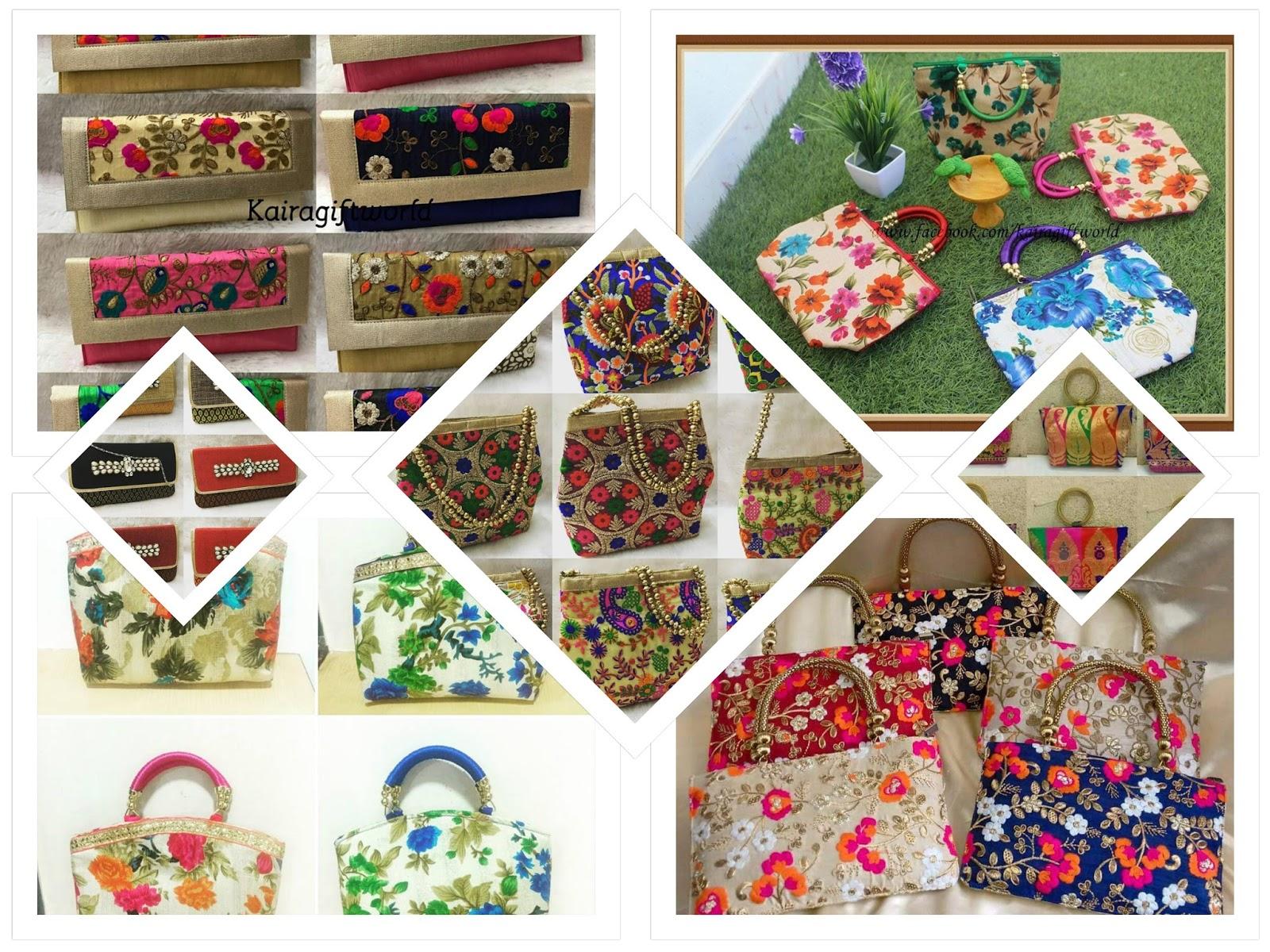 Kaira Gift World: Best Indian Return Gift Ideas for Baby ...