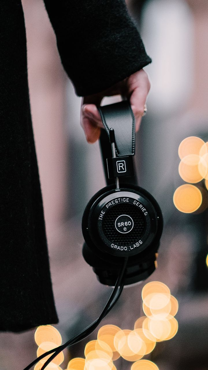 Hinh nen headphones%2B%252823%2529