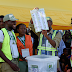 Osun Election: Tribunal Grants  PDP's Application For Substituted Service