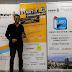 Sunway iLabs Start-It Challenge Memperkasa Keusahawanan Belia Selangor