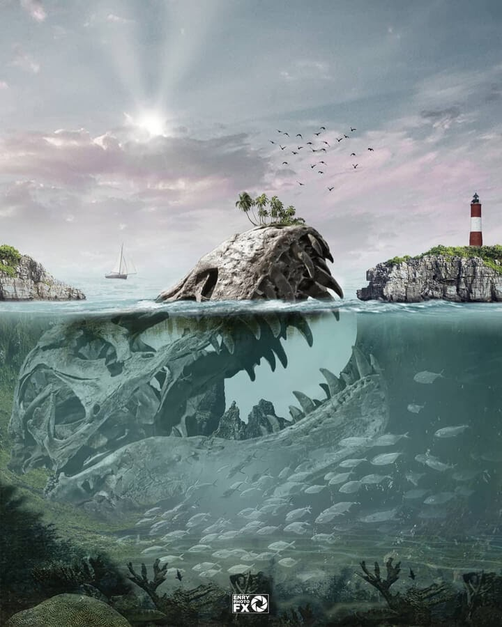 10-More below the surface-Enry-www-designstack-co