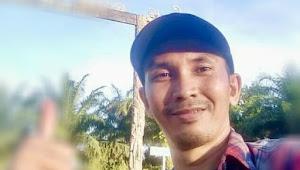 Cucu Almarhum H. Zakaria Temukan Dokumen Pembentukan Jambi Sebagai Provinsi