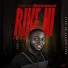 [Free Download] Nathan Emmanuel – Rike Ni (Hold Me)