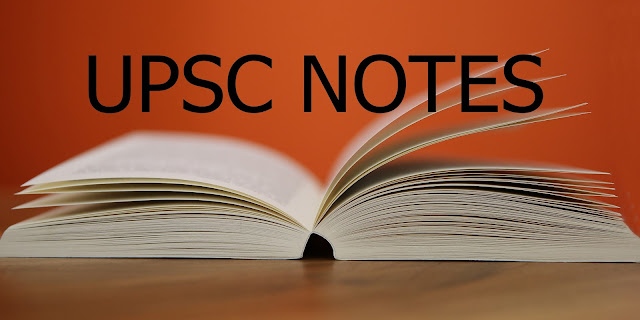 UPSC Free PDF download