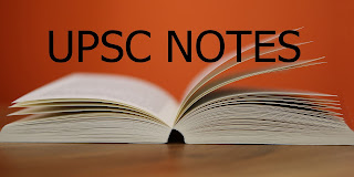 ssc cgl handwritten notes, ssc cgl maths book pdf, ssc cgl books in hindi, ssc cgl english notes pdf download, ssc cgl syllabus, ssc cgl maths notes pdf in english, toppers notes for ssc cgl, best books for ssc cgl 2020