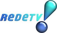 RedeTV Ao Vivo
