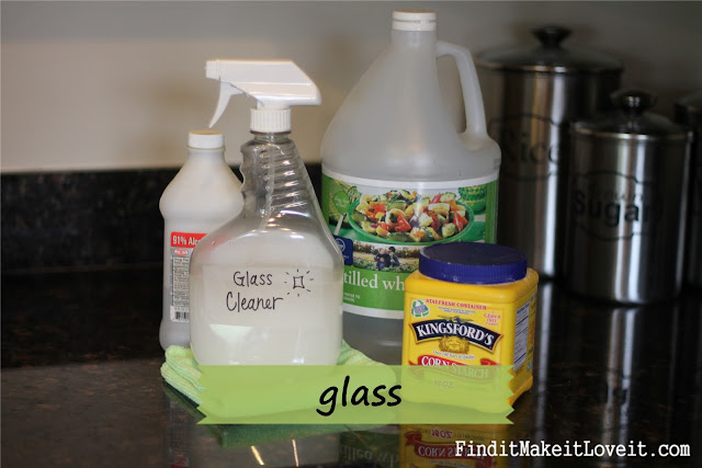 Our Top 3 Diy Cleaners Find It Make It Love It