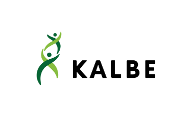 Job Vacancy | PT Kalbe Farma Tbk