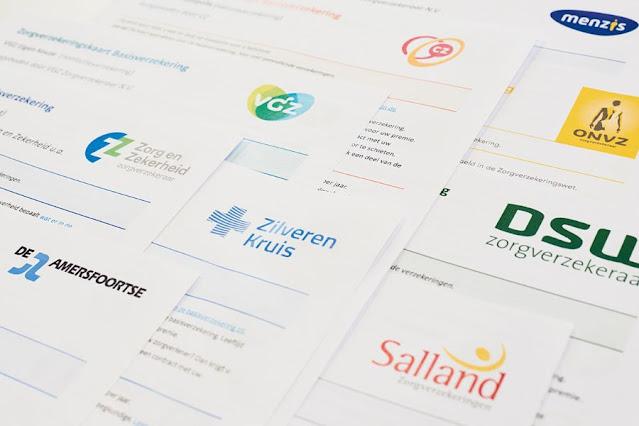 أقساط التأمين الصحي في هولندا لعام 2021