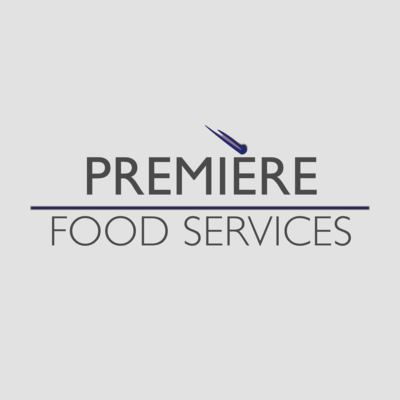 Premiere Food Services - Supply Manager