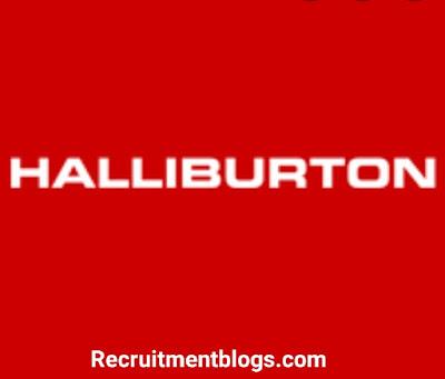 R&M Electrical Tech I At Halliburton-EntryLevel job