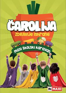 http://www.advertiser-serbia.com/maxi-skolski-karavan-kroz-igru-do-zdravlja/