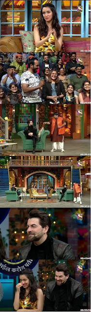 Download The Kapil Sharma Show 25th Aug 2019 Full Episode Free Online HD 360p | Moviesda