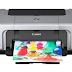 Canon PIXMA iP4200 Driver Download  & Manual | Printer