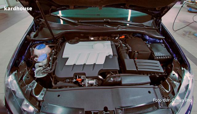 7-Komponen-Penting-Mesin-Mobil-Apa-Saja