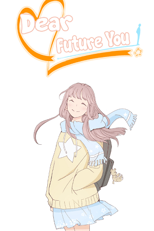 Dear Future You