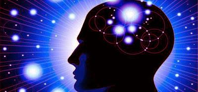 energi pikiran, doa bersama, energi doa, kekuatan pikiran, kelas online kekuatan pikiran, workshop, pelatihan, Ali ma'ruf