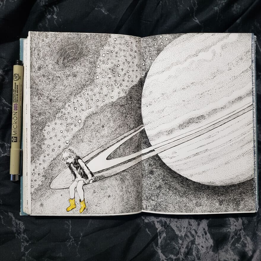 05-Isolation-Andy-Saputo-www-designstack-co