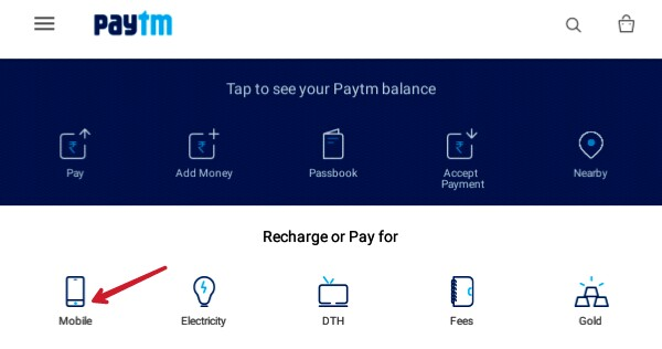 click-on-mobile-on-paytm-home