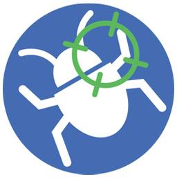 MalwareBytes AdwCleaner 8.0.1 تحميل