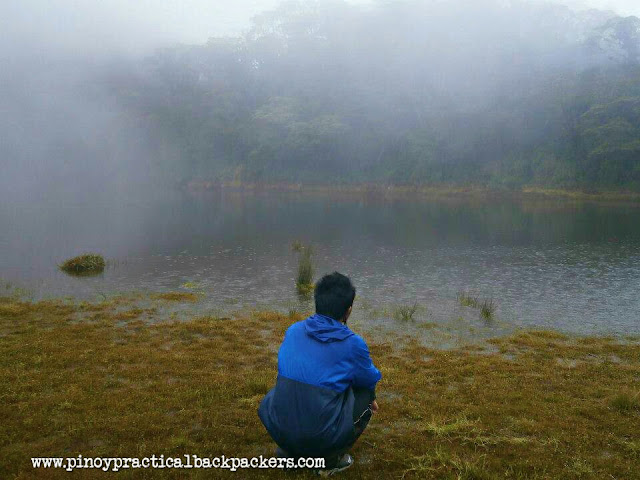 mount apo summit, mt. apo, davao, sea of clouds, lake venado