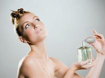 Cara Memakai Parfum agar Tahan Lama