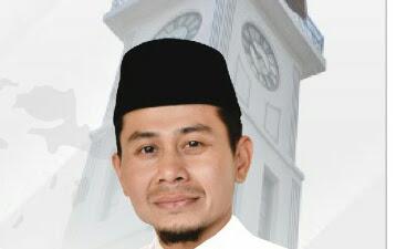 Lengkapi Strukur Hingga Tingkat Kelurahan, PKS Bukittinggi Bakal Gelar Musran
