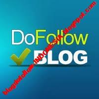Apa Itu Blog Dofollow dan Nofollow?