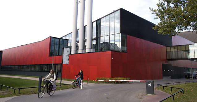 منح جامعة توينتي الهولندية للطلاب الدوليين في عدة تخصصات