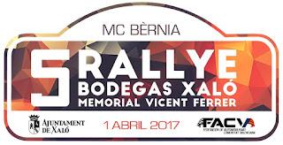 http://www.mcbernia.es/RallyeXalo2017/index.html